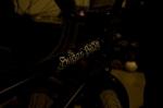 sugarbike