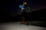 renato-180-over-pawels-bike