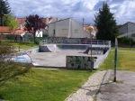 almada-skatepark