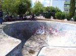 baixa da banheira big pool