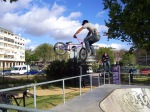 renato-jam-da-pascoa-over-the-fence-whip