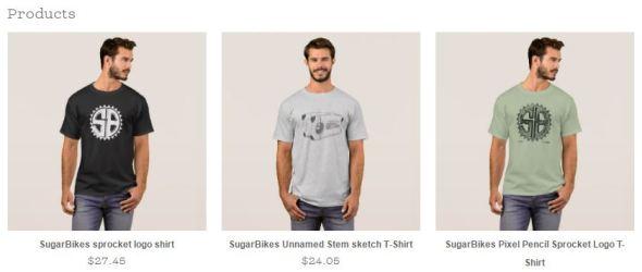 shirts-sugar-bikes